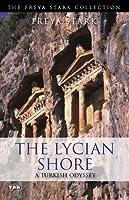 The Lycian Shore