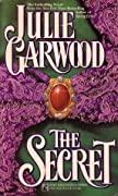 The Secret (Highlands' Lairds, #1)