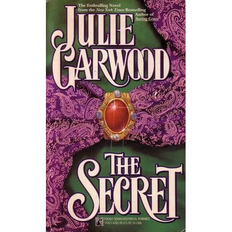 Read The Secret Highlands Lairds 1 By Julie Garwood