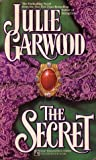 The Secret (Highlands' Lairds, #1)