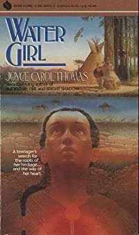 joyce carol thomas an influential writer Joyce carol oates (born june 16, 1938) is an american writer oates published her first book in 1962 and has since published over 40 novels, as well as a number of plays and novellas, and many volumes of short stories, poetry, and nonfiction.