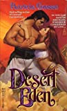 Desert Eden (Devereaux Family #3)
