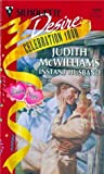 Instant Husband by Judith McWilliams
