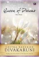 Queen of Dreams - Ratu Mimpi