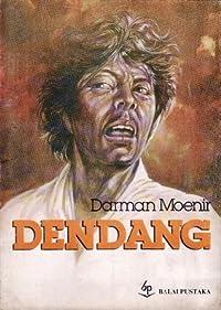 Dendang: Novel