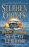 Sea of Terror (Deep Black, #8)