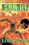 Whirlwind (Caretaker, #2)