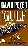 The Gulf (Dan Lenson, #2)