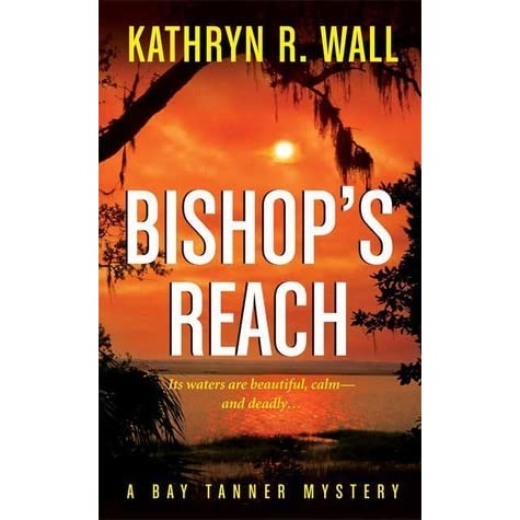 Kathryn R. Wall