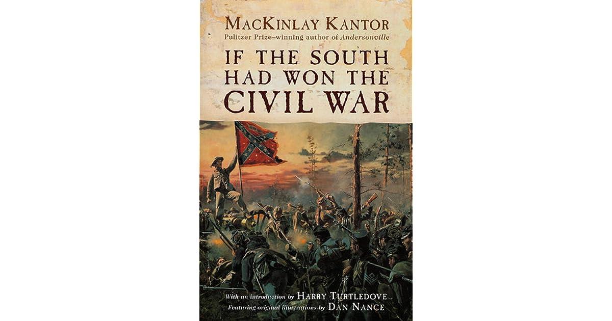 LEAVES OF BLOOD: An American Civil War Novel (military fiction books)