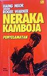 Neraka Kamboja 3: Penyelamatan audiobook download free