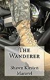 The Wanderer (Rider, #1)