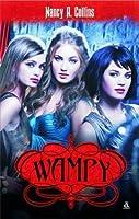 Wampy (Wampy #1)