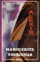 Alexis ou Tratado do Vão Combate
