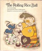 The Rolling Rice Ball