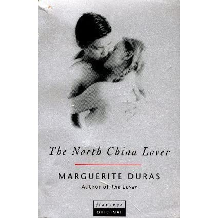 marguerite duras the lover audiobook Marguerite duras' (hiroshima mon amour) haunting, luminous book tells of the tumultuous affair between an adolescent french girl and her chinese lover in prewar indochina with a reading by kathleen chalfant (the affair, angels in america on broadway.
