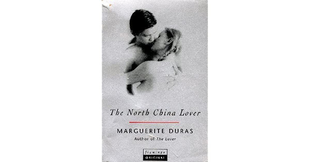 the lover by marguerite duras Marguerite duras, writer: le camion ms duras was born in southern vietnam and lost her father at age 4 the family savings of 20 years bought the family a small plot in cambodia, but everything was lost in a single season's flooding the disaster killed her mother as a result after high school in saigon, ms duras left indochina to study law in paris.