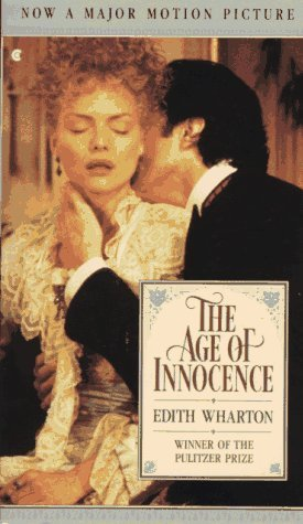 the age of innocence rotten tomatoes