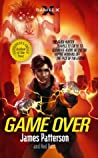 Game Over (Daniel X, #4)