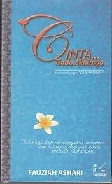 Ombak Rindu Novel Pdf