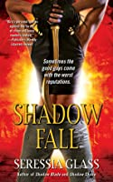 Shadow Fall