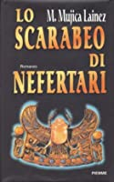 Lo scarabeo di Nefertari