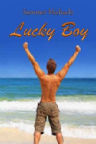 Lucky Boy by Summer Michaels