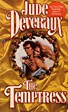 The Temptress (Montgomery/Taggert, #8)