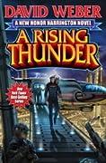 A Rising Thunder