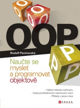pecinovsky oop