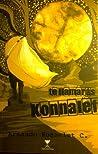 Te llamarás Konnalef