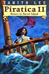 Return to Parrot Island (Piratica, #2)