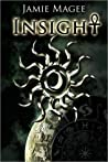 Insight (Insight #1; Web of Hearts and Souls #1)
