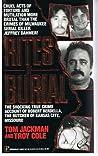 Rites Of Burial