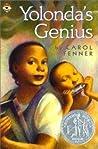 Yolonda's Genius