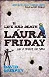 The Life and Death of Laura Friday and of Pavarotti Her Parrot