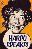 Harpo Speaks