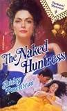 The Naked Huntress