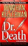 Dr. Death (Alex Delaware #14)