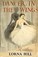 Dancer in the Wings (Dancing, #4)