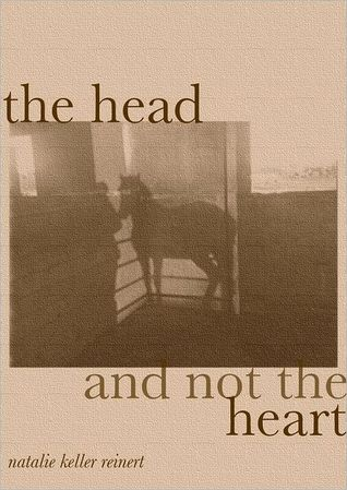 The Head and Not The Heart (Alex and Alexander #1)
