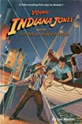 Young Indiana Jones and the Titanic Adventure