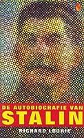 De autobiografie van Stalin