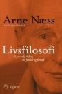Livsfilosofi: Et personlig bidrag om følelser og fornuft