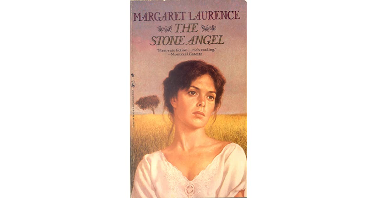 a chapter review of margaret laurences the loons Margaret laurence states in her lecture time and narrative technique in margaret laurence's manawaka novels and a bird in may 2012 english academy review.