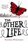 The Other Life (The Other Life, #1)