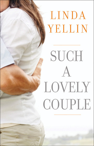 Such A Lovely Couple By Linda Yellin