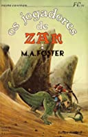 Os Jogadores de Zan, 2
