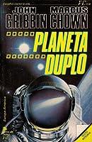 Planeta Duplo