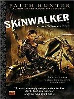 Skinwalker (Jane Yellowrock #1)